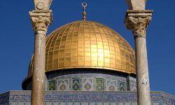 Israel - Alle Rundreisen