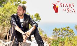 Stars at Sea: David Garrett