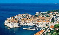 Adria mit Korfu ab 995 €