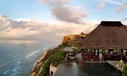 BVLGARI Hotels & Resorts