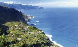 Portugal, Madeira, Azoren