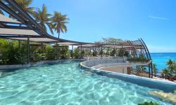 LUX* Grand Baie  (Mauritius)