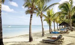 LUX* Le Mourne  (Mauritius)