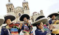 Mexiko - Alle Rundreisen