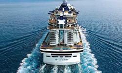MSC Long Cruises