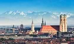 München Stadthotels, von günstig bis Luxus  (  (München & Umgebung))