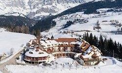Aldiana Club Hochkönig (Österreich - Salzburger Land)