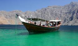 Oman - 11 Tage Rundreise