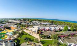 ROBINSON CLUB Apulia  (Apulien)