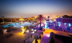 ROBINSON CLUB Agadir  (Atlantikküste)