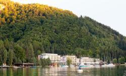 ROBINSON CLUB Landskron  (Kärnten)
