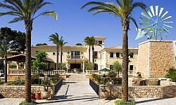 ROBINSON CLUB Cala Serena  (Mallorca)