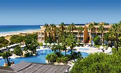 Sensimar Hotels