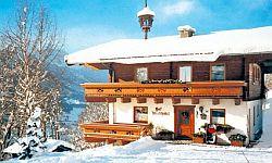 Ferienhäuser in Liftnähe