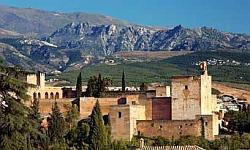 spanien spezialist andalusien rundreise
