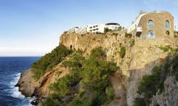 Jumeirah Port Soller Hotel & Spa  (Mallorca)