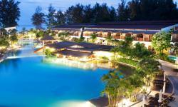 TUI SUNEO Bangtao  (Thailand: Insel Phuket)