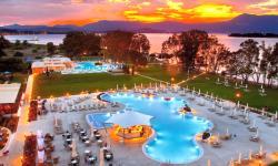 TUI BLUE Kerkyra Golf  (Korfu)
