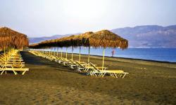 TUI BLUE Atlantica Creta Paradise  (Kreta)