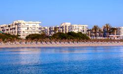 TUI BLUE Alcudia Pins  (Mallorca)