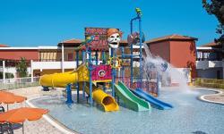 TUI BLUE Atlantica Aeneas Resort & Spa  (Inselsüden)