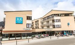 TUI BLUE Schladming  (Steiermark)