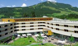 TUI BLUE Fieberbrunn  (Tirol - Innsbruck)