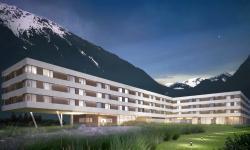 TUI BLUE Montafon  (Vorarlberg)