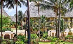 TUI BLUE Bahari Zanzibar  (Tansania - Sansibar)