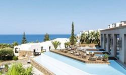 TUI SENSIMAR Hotels