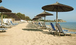 TUI SENSIMAR Caravel Resort und Spa  (Zakynthos)
