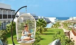 TUI SENSIMAR Cabo Verde Resort und Spa  (Cabo Verde)