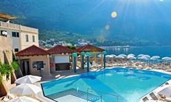 TUI SENSIMAR Makarska  (Dalmatien)