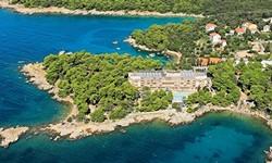 TUI SENSIMAR CAROLINA (Kroatien - Insel Rab)