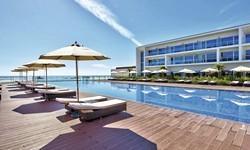 TUI SENSIMAR Lagos  (Algarve)