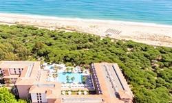 TUI SENSIMAR Isla Cristina Palace und Spa  (Costa de la Luz)