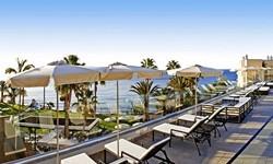 TUI SENSIMAR Calypso Resort und Spa  (Fuerteventura)
