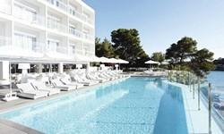 TUI SENSIMAR Ibiza Beach Resort (Spanien - Ibiza)