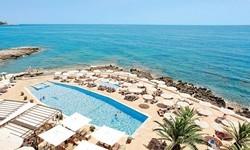 TUI SENSIMAR Aguait Resort und Spa  (Mallorca)