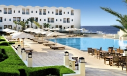 TUI SENSIMAR ULYSSE RESORT UND SPA  (Djerba)