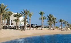 TUI SENSIMAR Pioneer Beach Hotel  (Paphos)