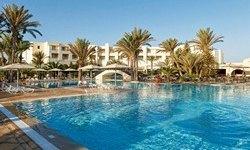 Aldiana Club Djerba Atlantide  (Insel Djerba)