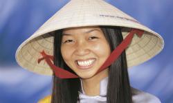 Vietnam - 13 Tage Entdeckerreise