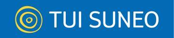 TUI SUNEO Hotel All Inclusive Urlaub