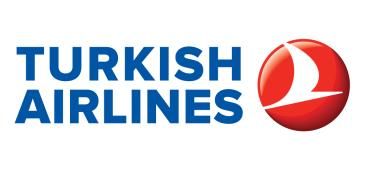 Turkish Airline Online Check-in