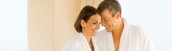 Hochzeitsreisen, Hochzeitsreise, Flitterwochen