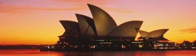 Weltreisen mit Hapag Lloyd Kreuzfahrten