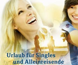 Me and More Singlereisen mit Studiosus