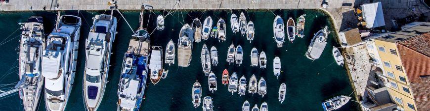 Abwechslung in Istrien – der Kroatien Urlaub an der Adria