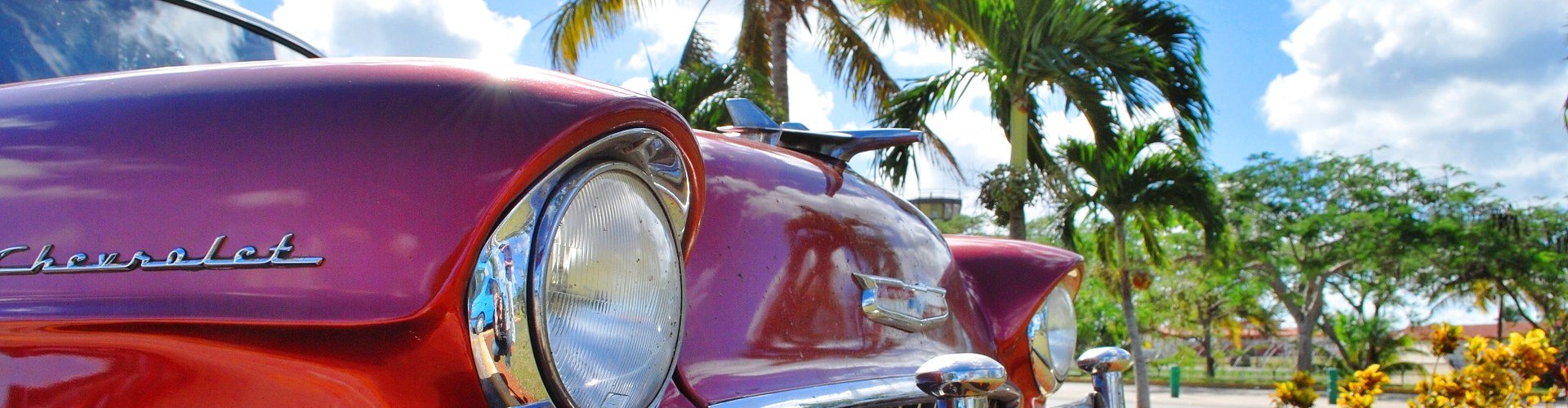 Reisetipps zum Thema: Kuba